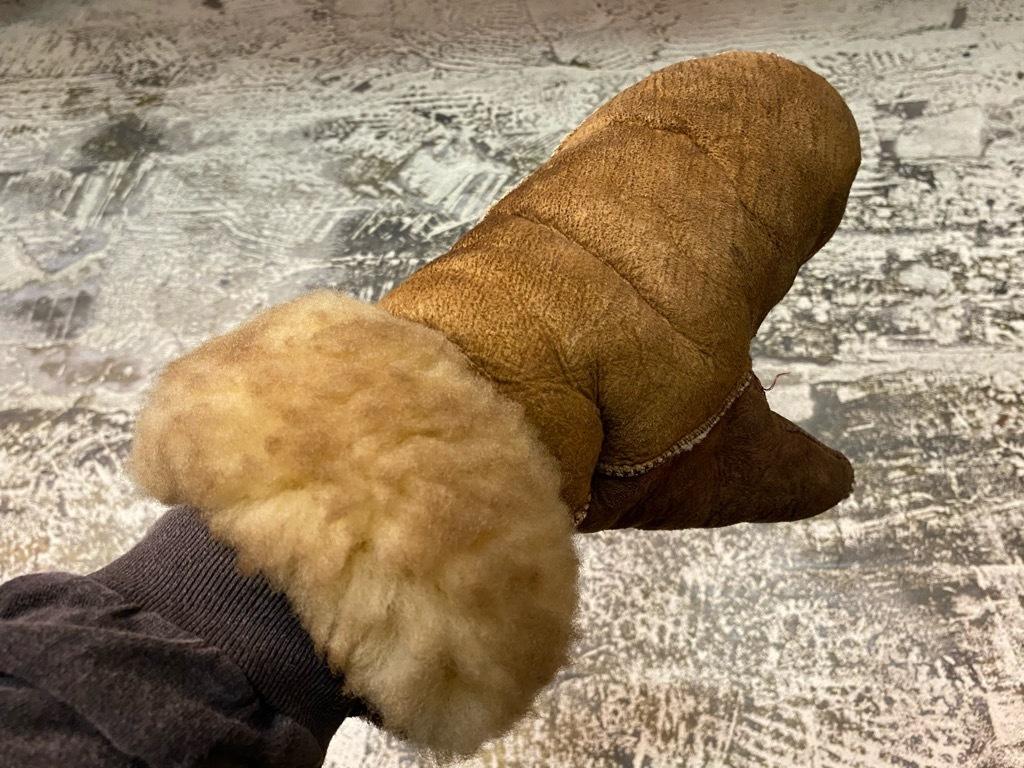 11月14日(土)マグネッツ大阪店スーペリア入荷日!!#2 Leather編!! SingleRiders,Vanson,BANANA REPUBRIC,RobertLewis!!_c0078587_16291913.jpg