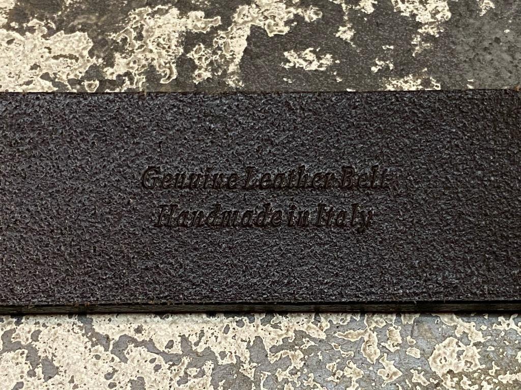 11月14日(土)マグネッツ大阪店スーペリア入荷日!!#2 Leather編!! SingleRiders,Vanson,BANANA REPUBRIC,RobertLewis!!_c0078587_16301580.jpg