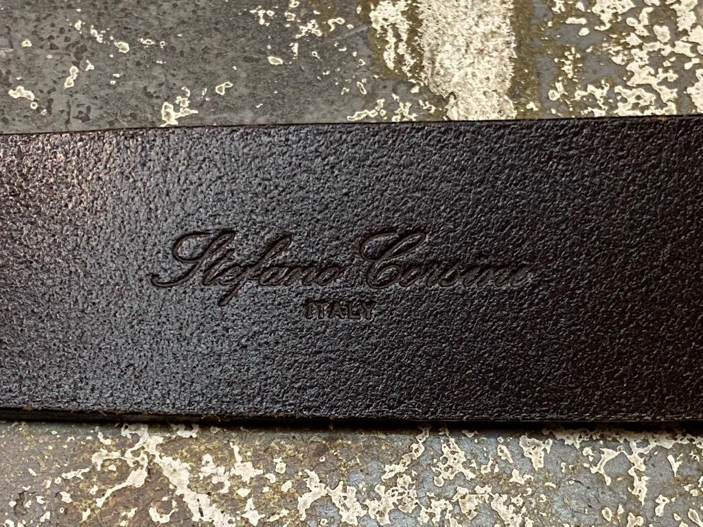 11月14日(土)マグネッツ大阪店スーペリア入荷日!!#2 Leather編!! SingleRiders,Vanson,BANANA REPUBRIC,RobertLewis!!_c0078587_16301615.jpg