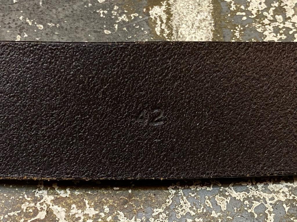 11月14日(土)マグネッツ大阪店スーペリア入荷日!!#2 Leather編!! SingleRiders,Vanson,BANANA REPUBRIC,RobertLewis!!_c0078587_16301894.jpg