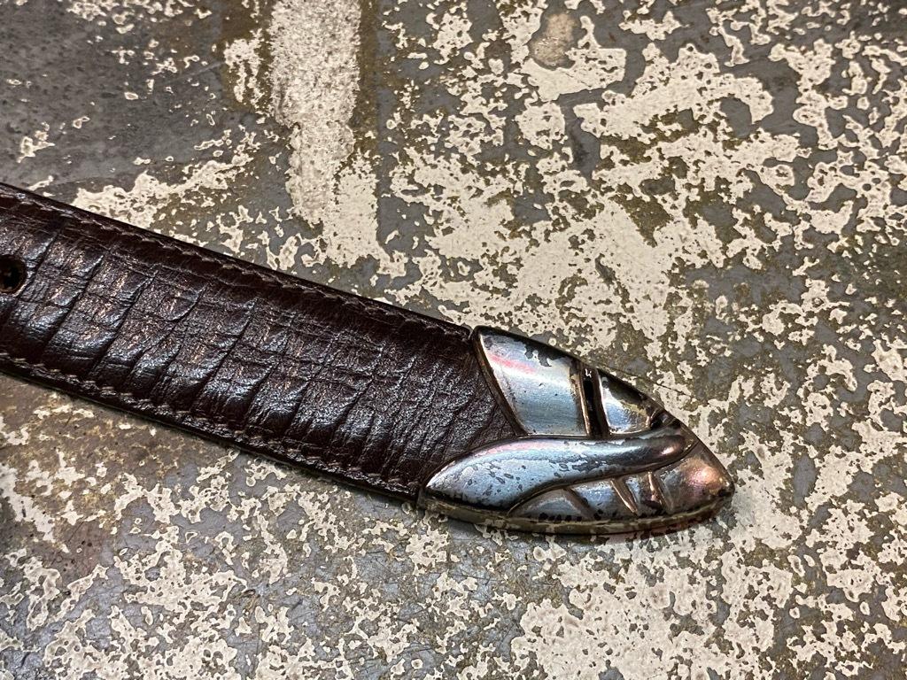 11月14日(土)マグネッツ大阪店スーペリア入荷日!!#2 Leather編!! SingleRiders,Vanson,BANANA REPUBRIC,RobertLewis!!_c0078587_16303135.jpg