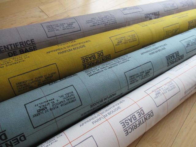 Fabric Selection キット MIRO刺繍糸セット入荷_c0086102_23194048.jpg