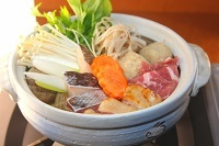 【冬と言えば鍋】オススメや定番の具材、味を教えて!