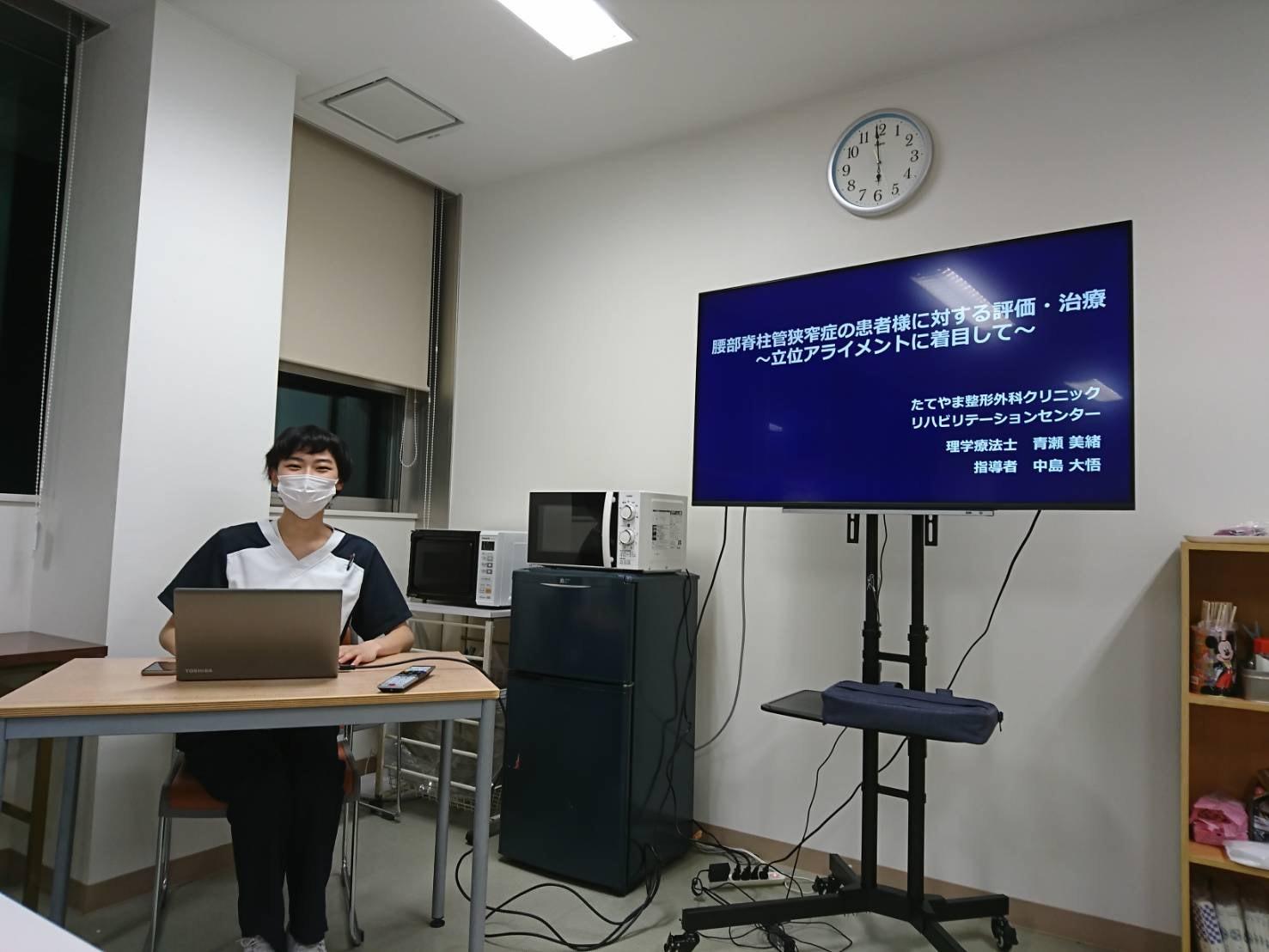 症例報告会_b0329026_12531414.jpg