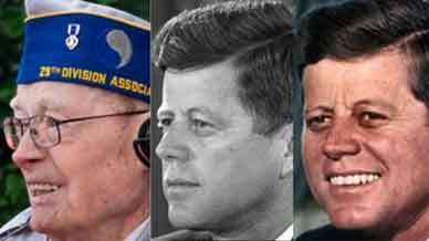 ジョン・F・ケネディ生存説 / 比較画像_b0003330_19361577.jpg