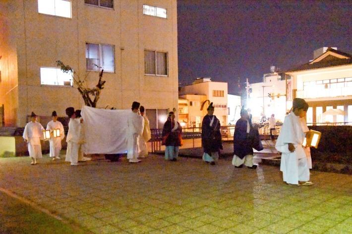 柴田神社遷座祭奉仕_f0136366_13205404.jpg