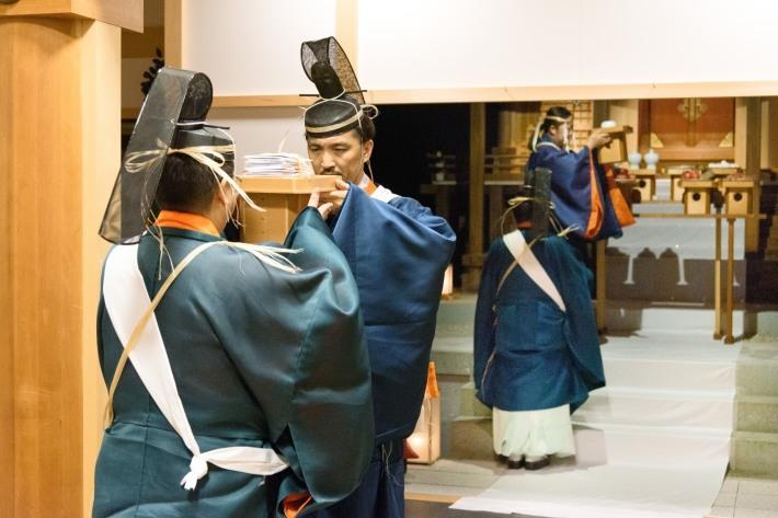 柴田神社遷座祭奉仕_f0136366_13240038.jpg