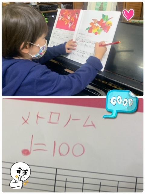 花丸レッスン(⌒∇⌒)_e0040673_09294808.jpg