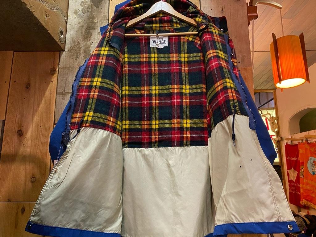 11月14日(土)マグネッツ大阪店スーペリア入荷日!!#4 Outdoor編!! Gore-Tex,MountainParka,KnitSweater,NelShirt!!_c0078587_12513160.jpg