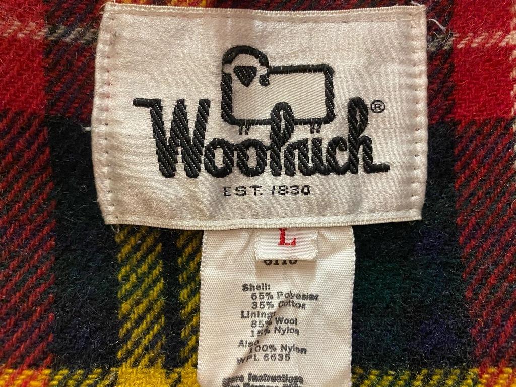 11月14日(土)マグネッツ大阪店スーペリア入荷日!!#4 Outdoor編!! Gore-Tex,MountainParka,KnitSweater,NelShirt!!_c0078587_12513275.jpg