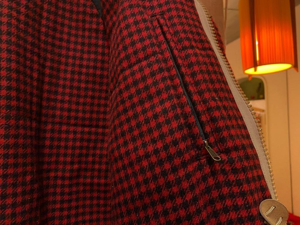 11月14日(土)マグネッツ大阪店スーペリア入荷日!!#4 Outdoor編!! Gore-Tex,MountainParka,KnitSweater,NelShirt!!_c0078587_12522169.jpg