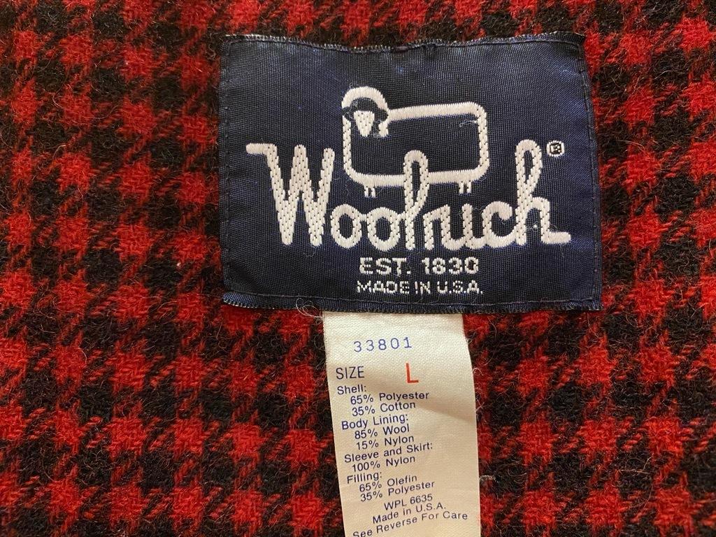 11月14日(土)マグネッツ大阪店スーペリア入荷日!!#4 Outdoor編!! Gore-Tex,MountainParka,KnitSweater,NelShirt!!_c0078587_12522356.jpg