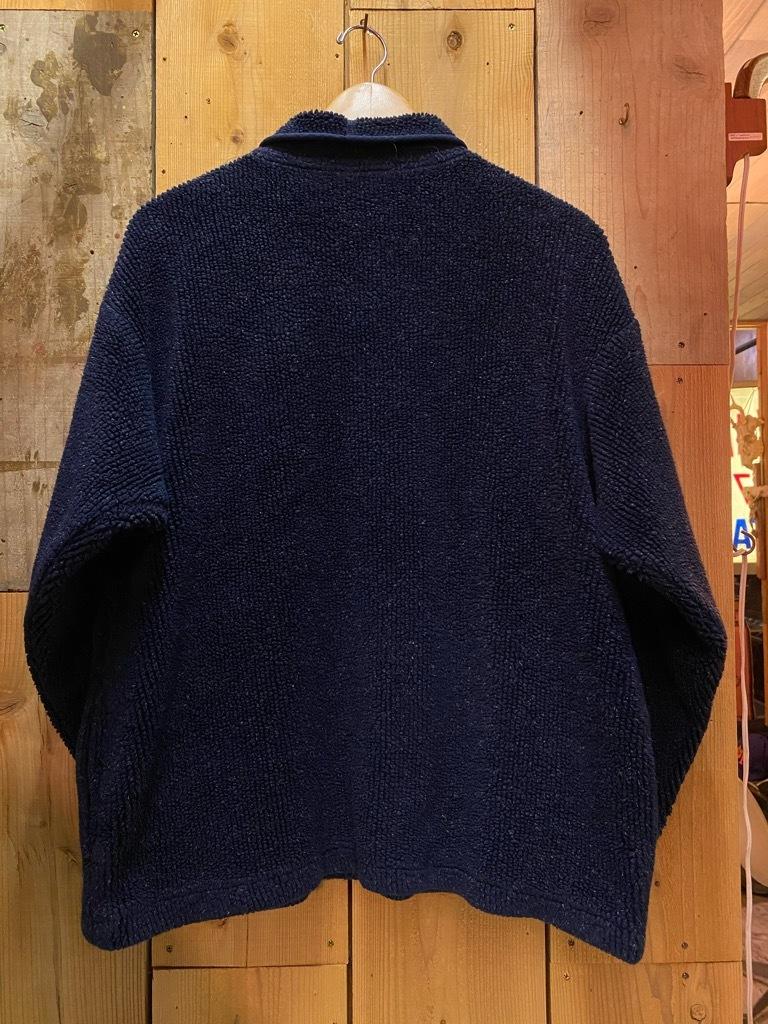 11月14日(土)マグネッツ大阪店スーペリア入荷日!!#4 Outdoor編!! Gore-Tex,MountainParka,KnitSweater,NelShirt!!_c0078587_12534323.jpg