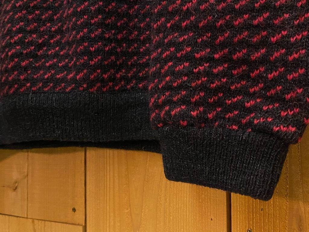 11月14日(土)マグネッツ大阪店スーペリア入荷日!!#4 Outdoor編!! Gore-Tex,MountainParka,KnitSweater,NelShirt!!_c0078587_12562852.jpg