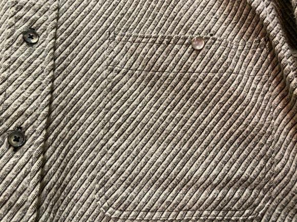 11月14日(土)マグネッツ大阪店スーペリア入荷日!!#4 Outdoor編!! Gore-Tex,MountainParka,KnitSweater,NelShirt!!_c0078587_12584466.jpg