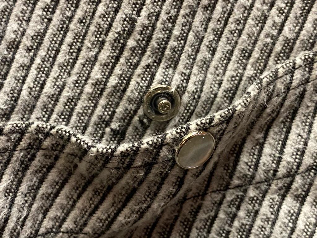 11月14日(土)マグネッツ大阪店スーペリア入荷日!!#4 Outdoor編!! Gore-Tex,MountainParka,KnitSweater,NelShirt!!_c0078587_12584611.jpg