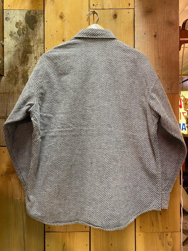 11月14日(土)マグネッツ大阪店スーペリア入荷日!!#4 Outdoor編!! Gore-Tex,MountainParka,KnitSweater,NelShirt!!_c0078587_12584947.jpg