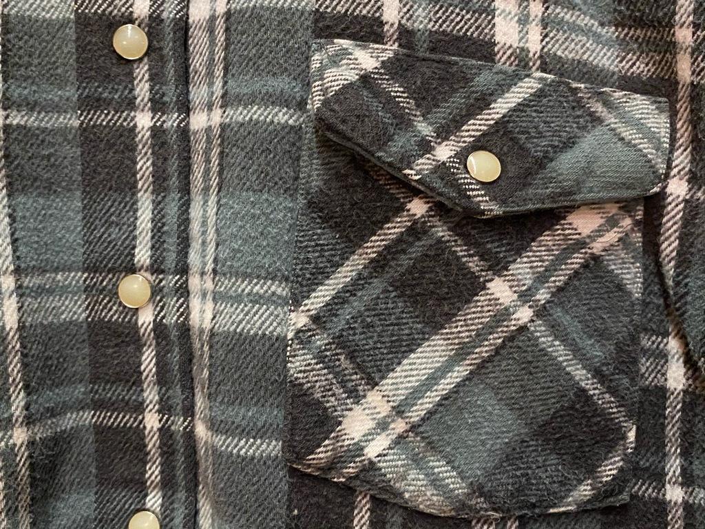 11月14日(土)マグネッツ大阪店スーペリア入荷日!!#4 Outdoor編!! Gore-Tex,MountainParka,KnitSweater,NelShirt!!_c0078587_12585475.jpg