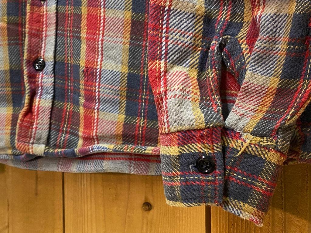 11月14日(土)マグネッツ大阪店スーペリア入荷日!!#4 Outdoor編!! Gore-Tex,MountainParka,KnitSweater,NelShirt!!_c0078587_12594743.jpg