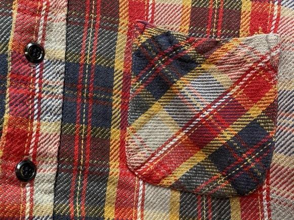 11月14日(土)マグネッツ大阪店スーペリア入荷日!!#4 Outdoor編!! Gore-Tex,MountainParka,KnitSweater,NelShirt!!_c0078587_12594954.jpg
