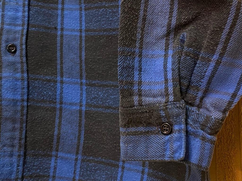 11月14日(土)マグネッツ大阪店スーペリア入荷日!!#4 Outdoor編!! Gore-Tex,MountainParka,KnitSweater,NelShirt!!_c0078587_12595955.jpg