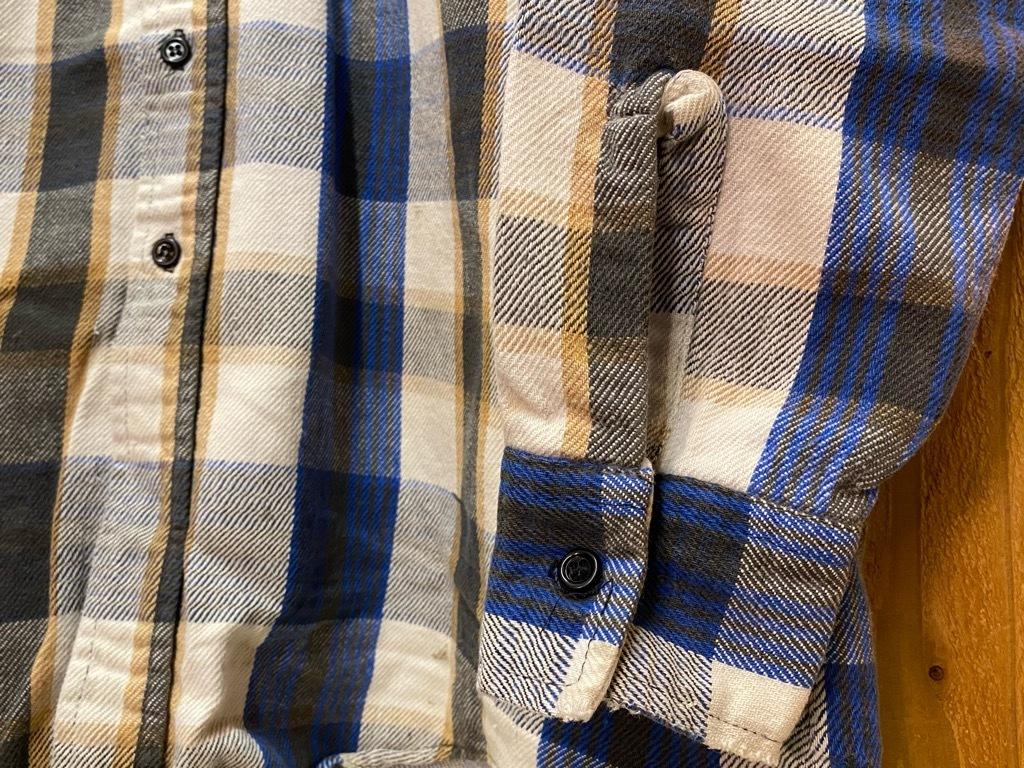 11月14日(土)マグネッツ大阪店スーペリア入荷日!!#4 Outdoor編!! Gore-Tex,MountainParka,KnitSweater,NelShirt!!_c0078587_13004869.jpg