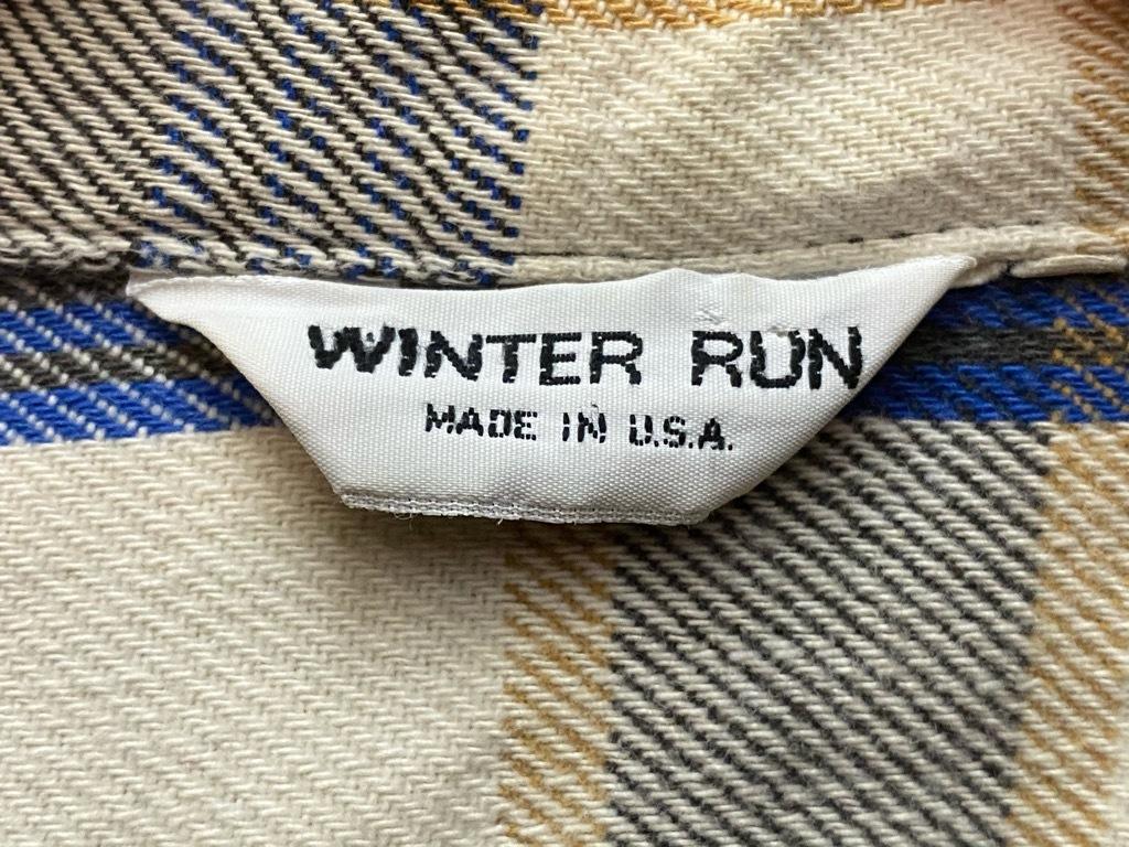 11月14日(土)マグネッツ大阪店スーペリア入荷日!!#4 Outdoor編!! Gore-Tex,MountainParka,KnitSweater,NelShirt!!_c0078587_13005165.jpg