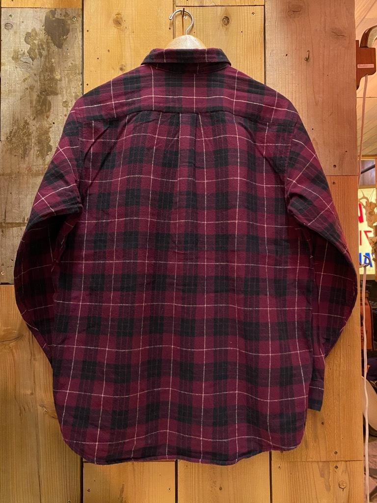11月14日(土)マグネッツ大阪店スーペリア入荷日!!#4 Outdoor編!! Gore-Tex,MountainParka,KnitSweater,NelShirt!!_c0078587_13013870.jpg