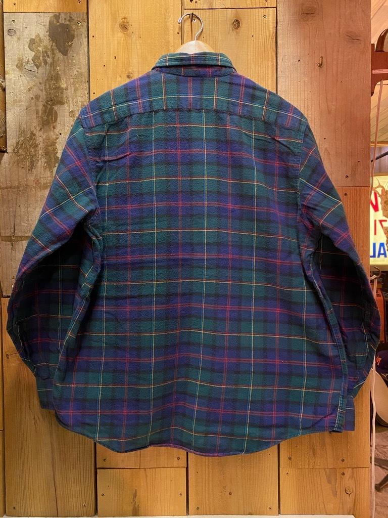 11月14日(土)マグネッツ大阪店スーペリア入荷日!!#4 Outdoor編!! Gore-Tex,MountainParka,KnitSweater,NelShirt!!_c0078587_13014943.jpg
