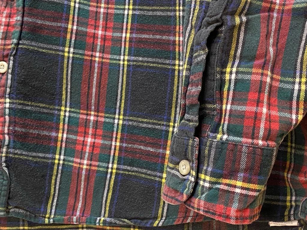 11月14日(土)マグネッツ大阪店スーペリア入荷日!!#4 Outdoor編!! Gore-Tex,MountainParka,KnitSweater,NelShirt!!_c0078587_13023544.jpg