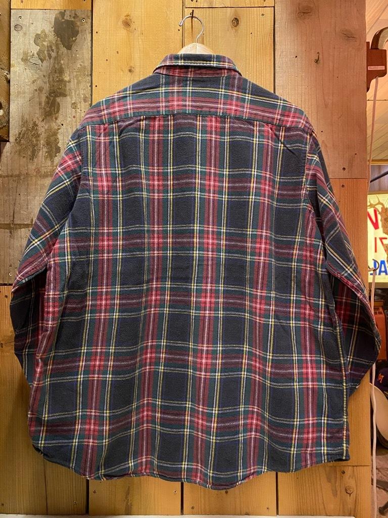 11月14日(土)マグネッツ大阪店スーペリア入荷日!!#4 Outdoor編!! Gore-Tex,MountainParka,KnitSweater,NelShirt!!_c0078587_13024059.jpg