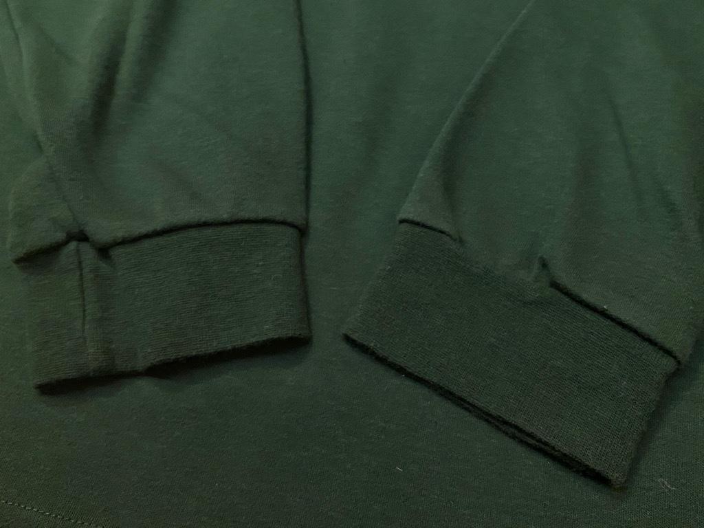 11月14日(土)マグネッツ大阪店スーペリア入荷日!!#4 Outdoor編!! Gore-Tex,MountainParka,KnitSweater,NelShirt!!_c0078587_13031367.jpg