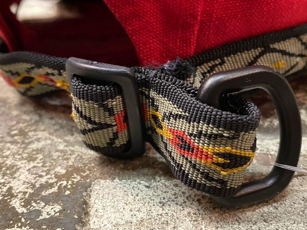 11月14日(土)マグネッツ大阪店スーペリア入荷日!!#4 Outdoor編!! Gore-Tex,MountainParka,KnitSweater,NelShirt!!_c0078587_13045745.jpg
