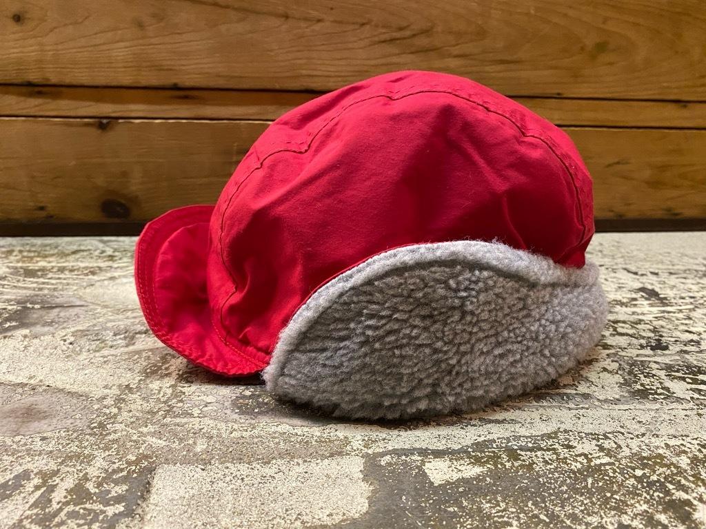 11月14日(土)マグネッツ大阪店スーペリア入荷日!!#4 Outdoor編!! Gore-Tex,MountainParka,KnitSweater,NelShirt!!_c0078587_13050303.jpg
