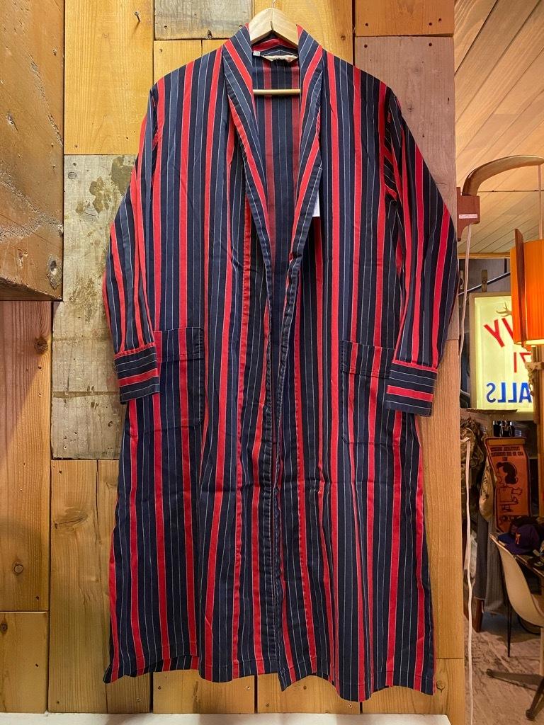 11月14日(土)マグネッツ大阪店スーペリア入荷日!!#6 Trad編!! Tailored Suit SetUp,Blazer,Coat,Slacks!!_c0078587_18315164.jpg