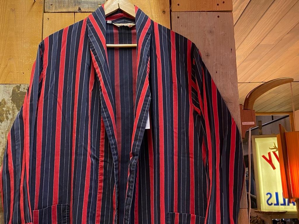 11月14日(土)マグネッツ大阪店スーペリア入荷日!!#6 Trad編!! Tailored Suit SetUp,Blazer,Coat,Slacks!!_c0078587_18315596.jpg