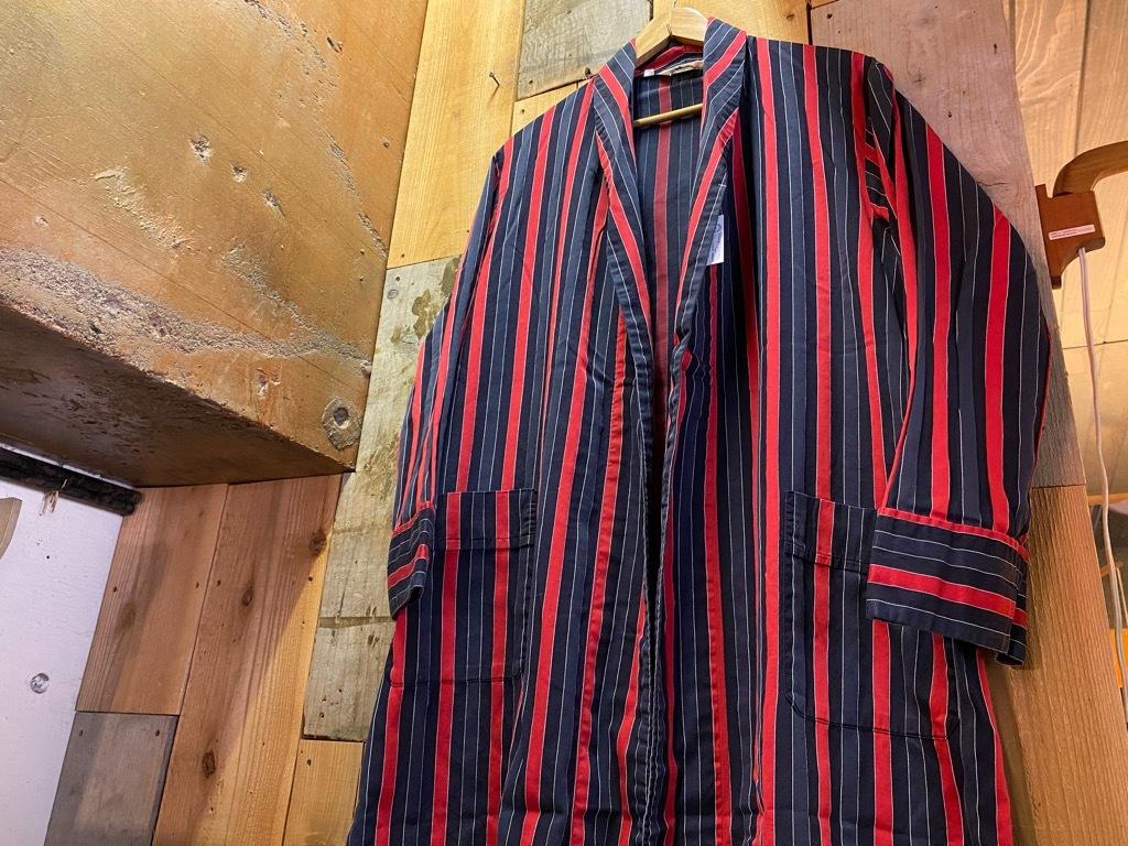 11月14日(土)マグネッツ大阪店スーペリア入荷日!!#6 Trad編!! Tailored Suit SetUp,Blazer,Coat,Slacks!!_c0078587_18315665.jpg