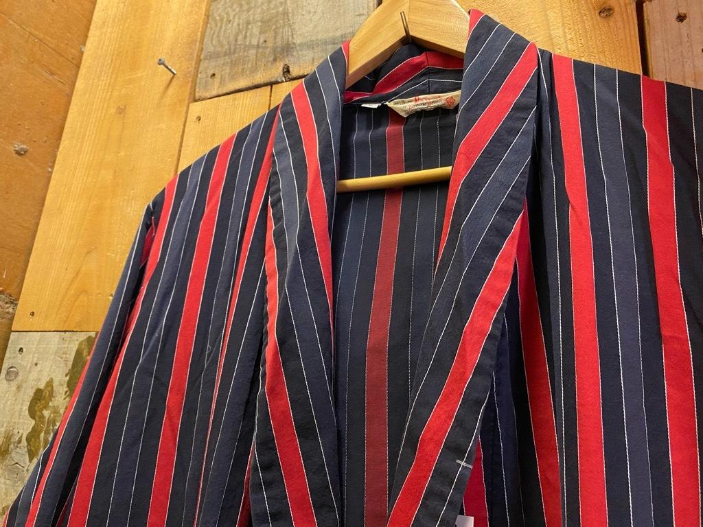 11月14日(土)マグネッツ大阪店スーペリア入荷日!!#6 Trad編!! Tailored Suit SetUp,Blazer,Coat,Slacks!!_c0078587_18320049.jpg