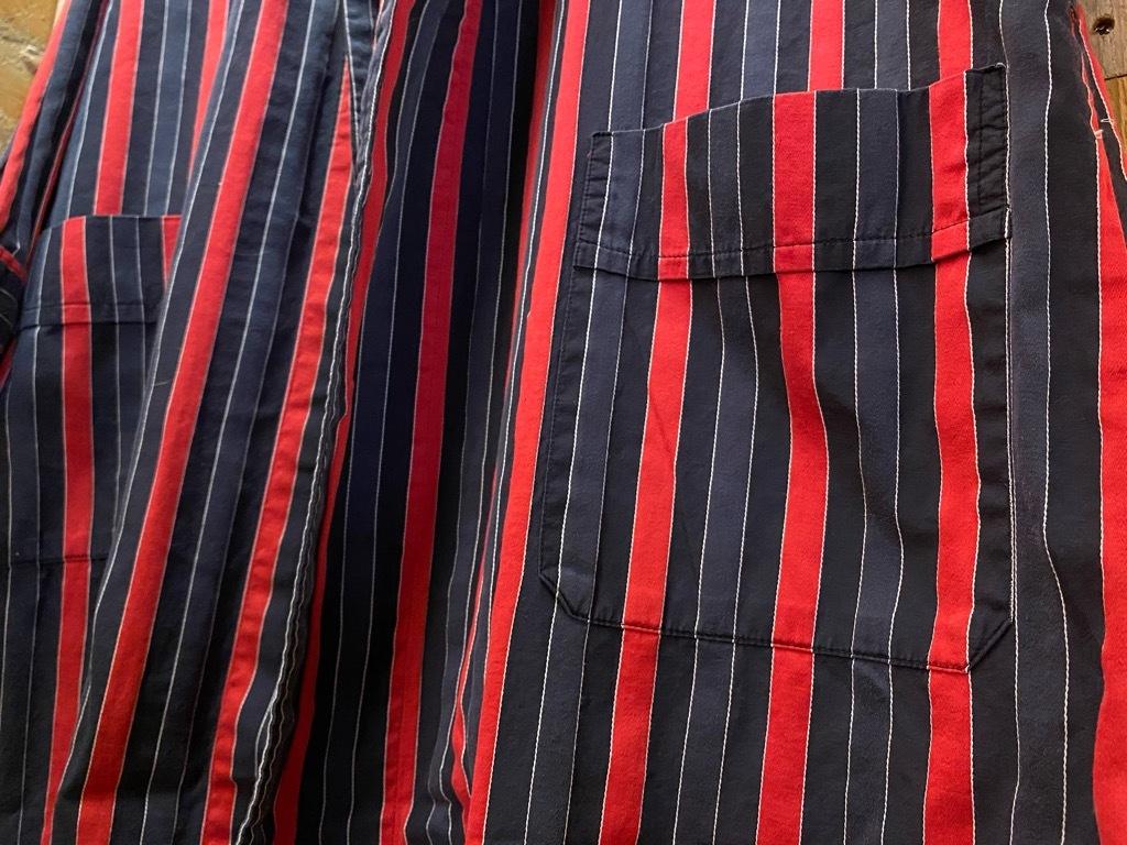 11月14日(土)マグネッツ大阪店スーペリア入荷日!!#6 Trad編!! Tailored Suit SetUp,Blazer,Coat,Slacks!!_c0078587_18320259.jpg