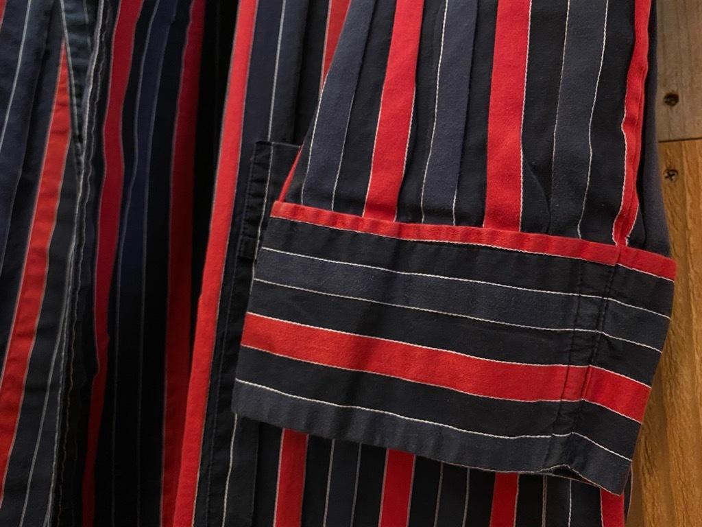 11月14日(土)マグネッツ大阪店スーペリア入荷日!!#6 Trad編!! Tailored Suit SetUp,Blazer,Coat,Slacks!!_c0078587_18320356.jpg