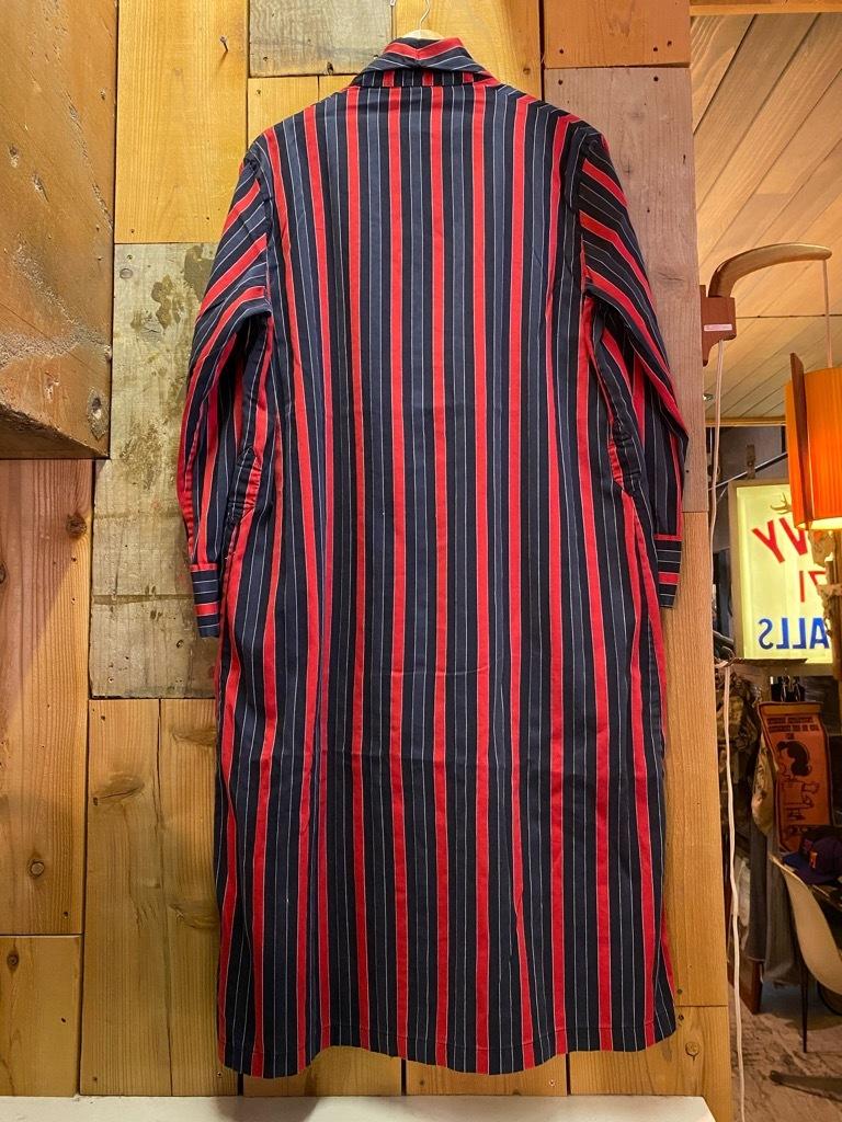 11月14日(土)マグネッツ大阪店スーペリア入荷日!!#6 Trad編!! Tailored Suit SetUp,Blazer,Coat,Slacks!!_c0078587_18320575.jpg
