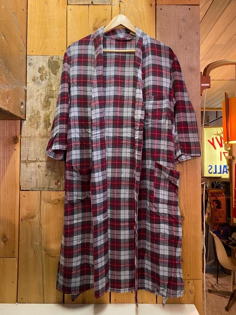 11月14日(土)マグネッツ大阪店スーペリア入荷日!!#6 Trad編!! Tailored Suit SetUp,Blazer,Coat,Slacks!!_c0078587_18320759.jpg