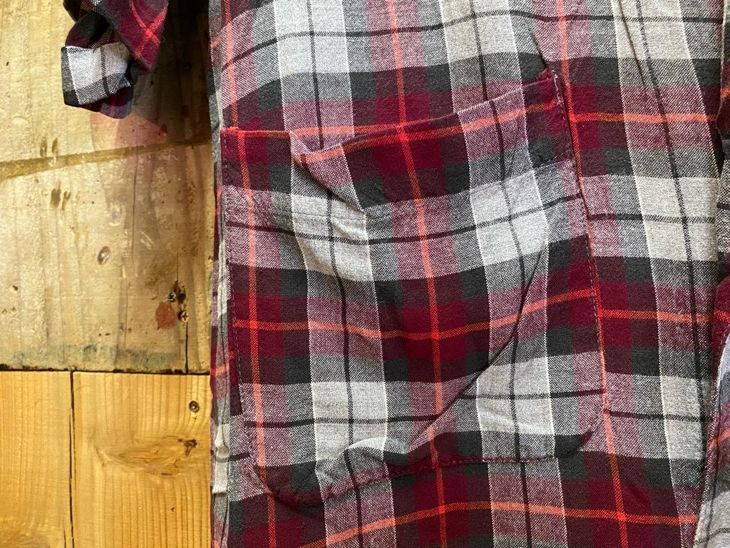 11月14日(土)マグネッツ大阪店スーペリア入荷日!!#6 Trad編!! Tailored Suit SetUp,Blazer,Coat,Slacks!!_c0078587_18321149.jpg