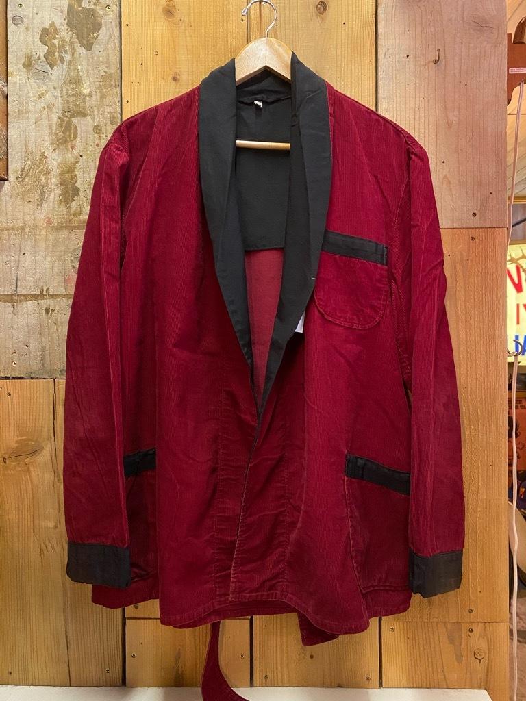11月14日(土)マグネッツ大阪店スーペリア入荷日!!#6 Trad編!! Tailored Suit SetUp,Blazer,Coat,Slacks!!_c0078587_19194427.jpg