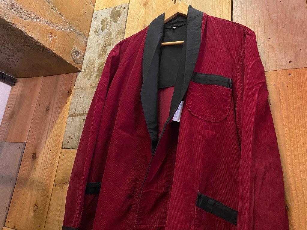 11月14日(土)マグネッツ大阪店スーペリア入荷日!!#6 Trad編!! Tailored Suit SetUp,Blazer,Coat,Slacks!!_c0078587_19194774.jpg