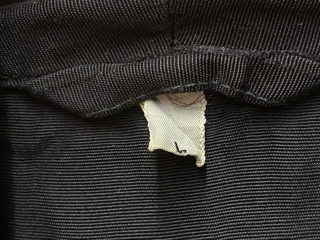 11月14日(土)マグネッツ大阪店スーペリア入荷日!!#6 Trad編!! Tailored Suit SetUp,Blazer,Coat,Slacks!!_c0078587_19194892.jpg