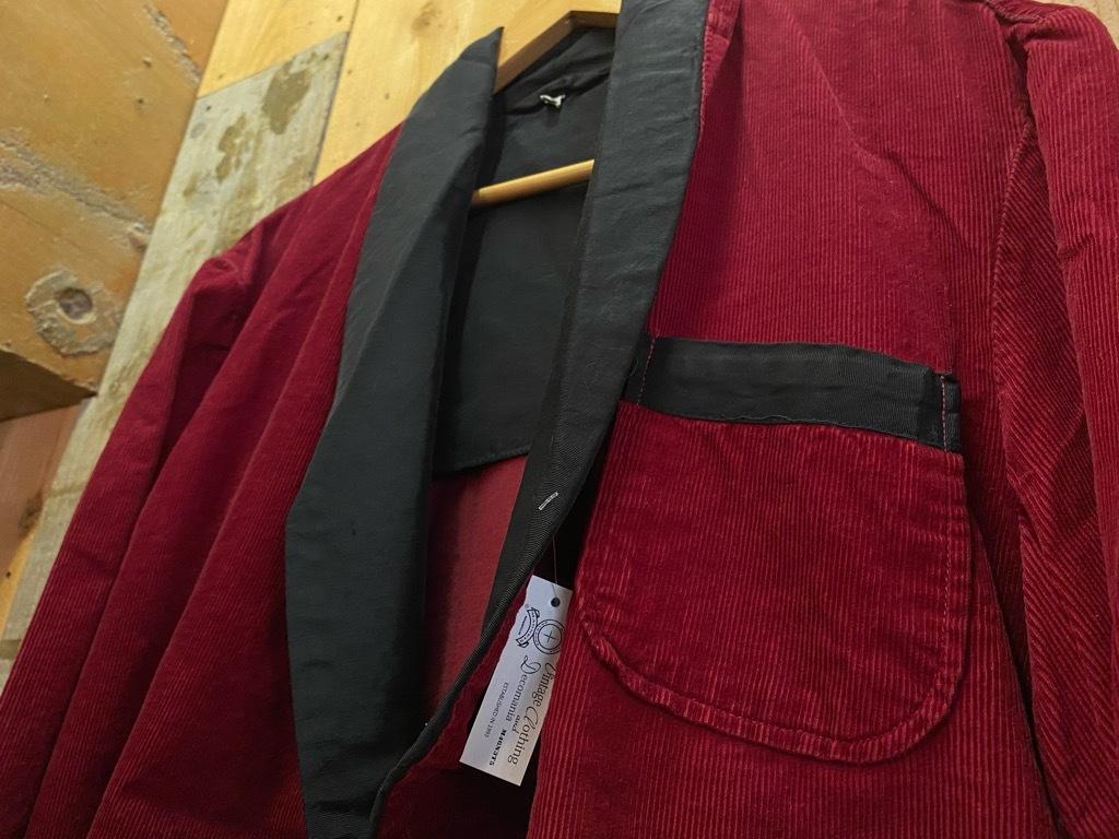 11月14日(土)マグネッツ大阪店スーペリア入荷日!!#6 Trad編!! Tailored Suit SetUp,Blazer,Coat,Slacks!!_c0078587_19195097.jpg
