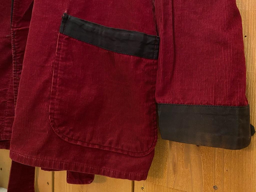 11月14日(土)マグネッツ大阪店スーペリア入荷日!!#6 Trad編!! Tailored Suit SetUp,Blazer,Coat,Slacks!!_c0078587_19195177.jpg