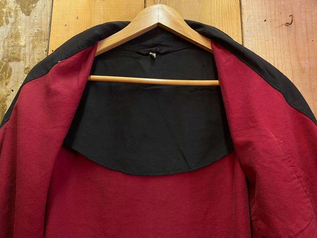 11月14日(土)マグネッツ大阪店スーペリア入荷日!!#6 Trad編!! Tailored Suit SetUp,Blazer,Coat,Slacks!!_c0078587_19195266.jpg
