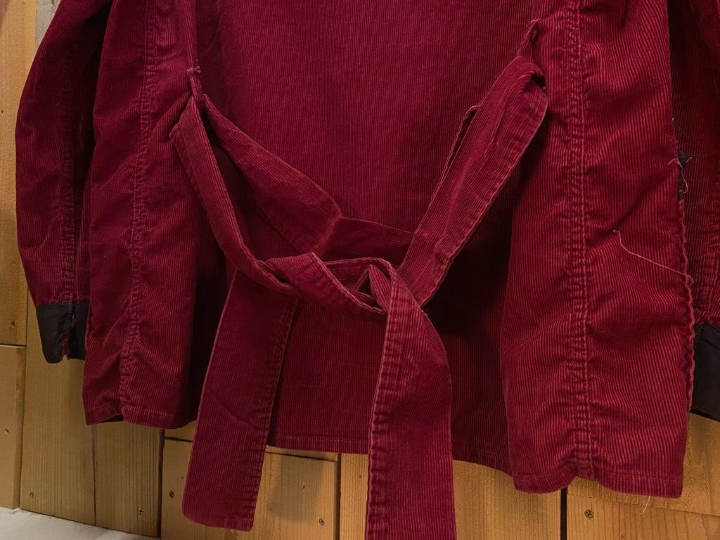 11月14日(土)マグネッツ大阪店スーペリア入荷日!!#6 Trad編!! Tailored Suit SetUp,Blazer,Coat,Slacks!!_c0078587_19195341.jpg